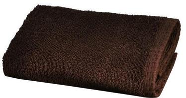 Dvielis Ardenza Madison, brūna, 50 cm x 33 cm