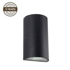 Светильник Domoletti Wall Light ELED-238-2 Grey