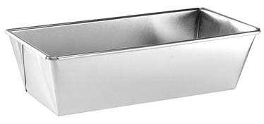Galicja Baking Pan Silver 26x12.5cm