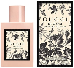 Парфюмированная вода Gucci Bloom Nettare Di Fiori 30ml EDP