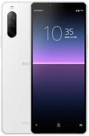 Sony Xperia 10 II 4/128GB White