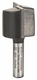 Frēze Bosch 2608628392 Groove Cutter 8x25x51mm
