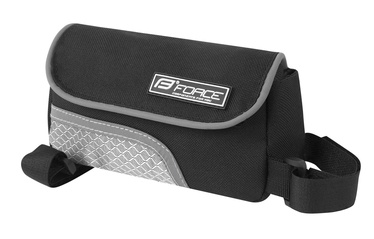 Force Covervelo 0.5l Black/Grey