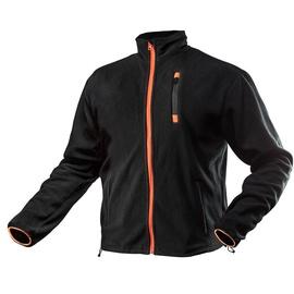 Neo Polar Fleece Work Jacket M/50