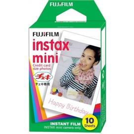 Foto lente Fujifilm Fujifilm Instax Mini 40