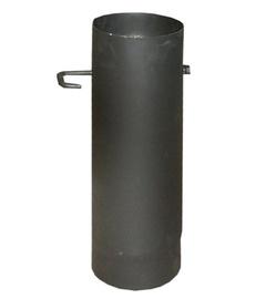 Dūmvads Abx Chimney 150mm / 500mm