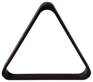 Vita Pool Triangle Palstic