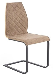 Ēdamistabas krēsls MN K265 Beige 3008034