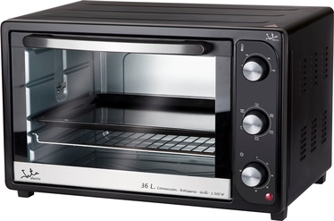 Jata HN936 Oven/Rotisserie