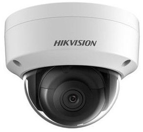 Hikvision DS-2CD2145FWD-I F2.8