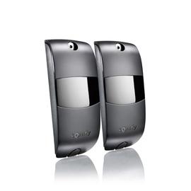 Piederumi Polargos Gate Photocells S1509 2pcs