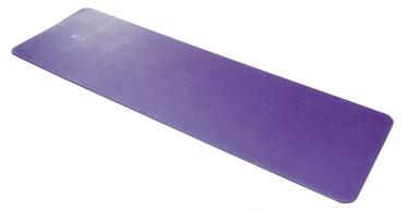 Airex Calyana Prime Yoga Purple