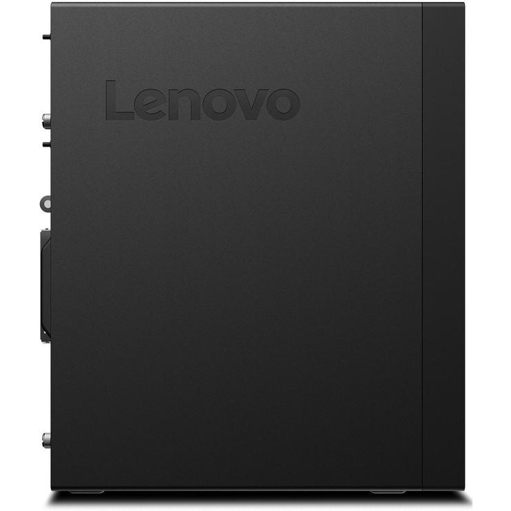 Lenovo ThinkStation P330 Tower 30D0S0VE00 PL