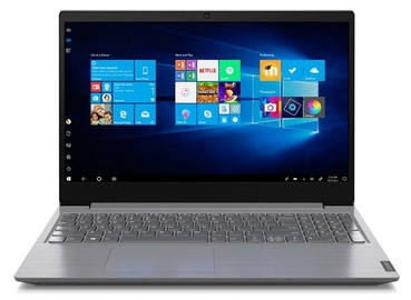 Ноутбук Lenovo V V15-ADA Iron Gray 82C7000QPB PL, AMD Ryzen 5, 8 GB, 256 GB, 15.6 ″