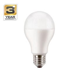 SPULDZE LED A67 14W E27 CW FR ND 1521LM (STANDART)
