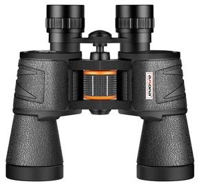 Amona Berkut 50x20 HD Binoculars