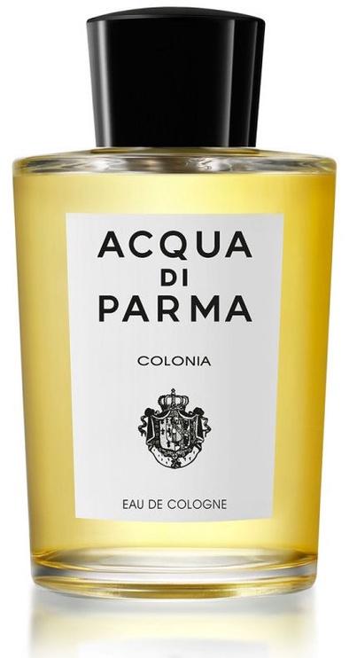 Acqua di Parma Colonia 500ml EDC Unisex