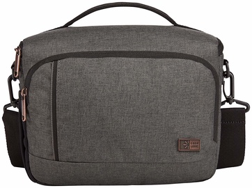 Case Logic ERA DSLR Shoulder Bag 3204005