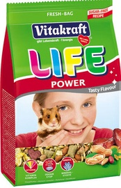 Vitakraft Life Power for Hamsters 300g