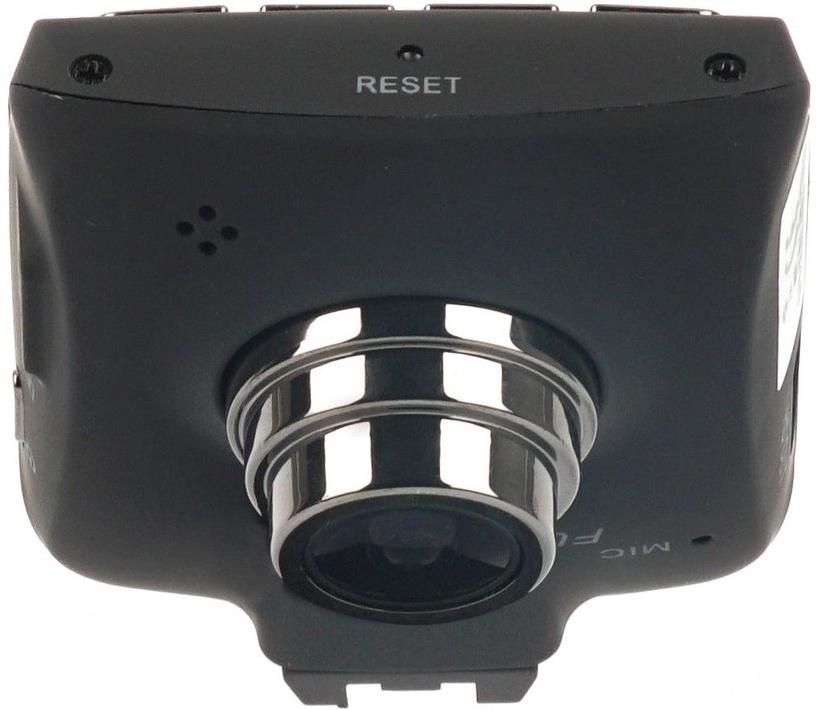 Videoreģistrators Xblitz Black Bird 2.0 GPS