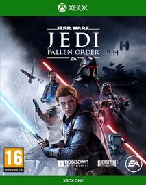 Spēle Star Wars Jedi: Fallen Order Xbox One