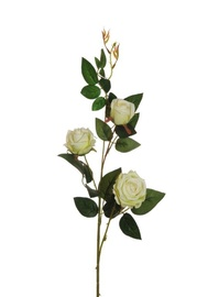 ARTIFICIAL BRANCH ROSES 80-339560
