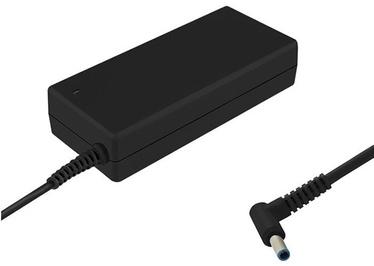 Адаптер Qoltec Laptop AC Power Adapter For HP/Compaq 65W
