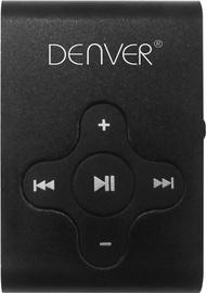 Mūzikas atskaņotājs Denver MPS-410, 4 GB