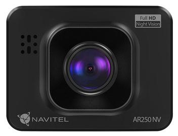 Videoreģistrators Navitel AR250 NV