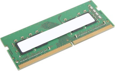 Lenovo ThinkPad 8GB 3200MHz DDR4 4X70Z90844