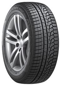 Зимняя шина Hankook Winter I Cept Evo2 SUV W320A, 295/40 Р20 110 V XL