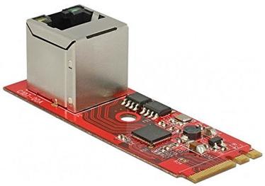 Delock PCIe RJ45