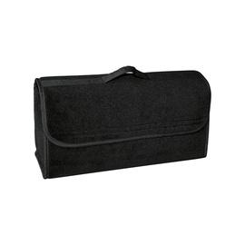 Citreum Trunk Bag Black 50 x 16 x 21 cm