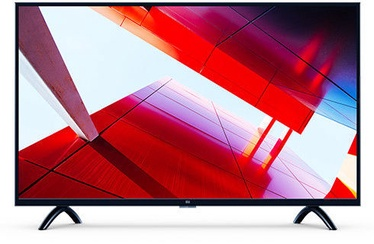 Xiaomi Mi LED Smart TV 4A 32 HD