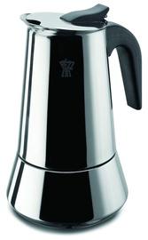 Pezzetti Espresso Coffee Maker 10 Cups