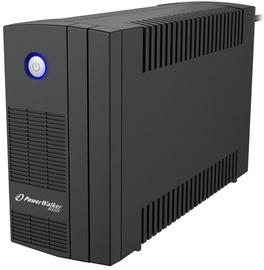 PowerWalker UPS Basic VI 850 SB FR
