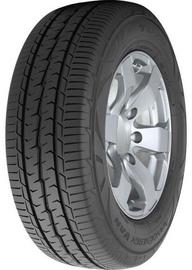 Vasaras riepa Toyo Tires Nanoenergy Van, 195/60 R16 99 H