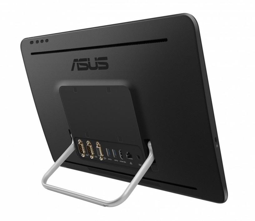 Asus AiO A41GAT-BD027R Black