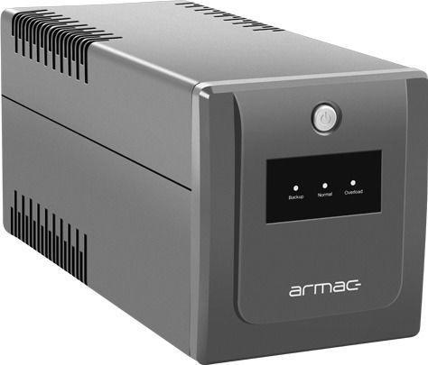 UPS sprieguma stabilizators Armac H/1000F/LED