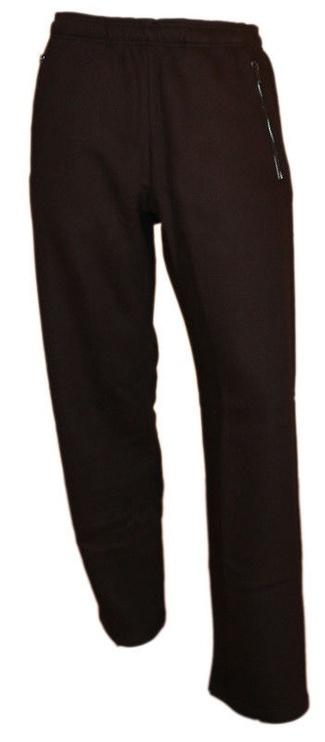 Bars Sport Trousers Black S