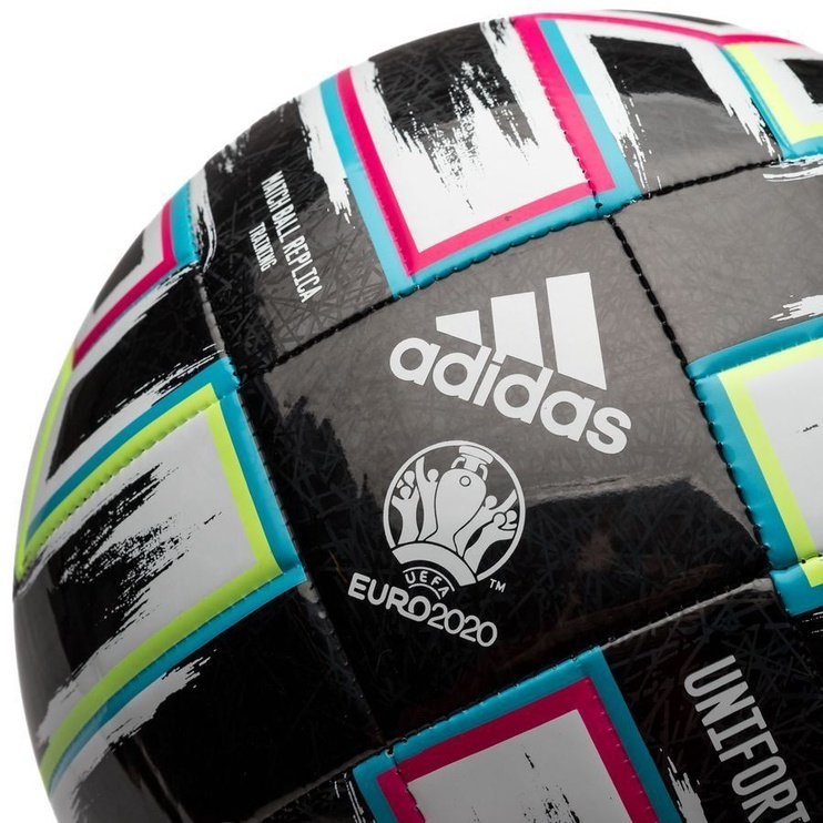 Adidas Uniforia Training Ball FP9745 Size 5