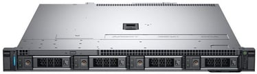 Dell PowerEdge R240 Rack Server PER240CEEM03 PL