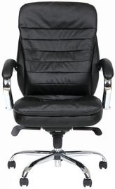 Biroja krēsls Chairman Executive 795 Black