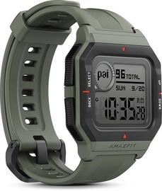 Viedais pulkstenis Amazfit Neo, zaļa