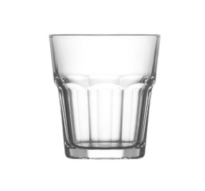 Glāze Lav Aras, 0.305 l, 6 gab.