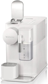 Kapsulas kafijas automāts De'Longhi EN510.W, balta
