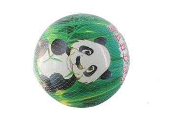 Bumba 668-97, 23 cm
