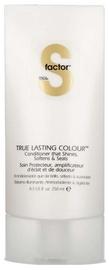 Кондиционер для волос Tigi S Factor True Lasting Colour Conditioner, 250 мл