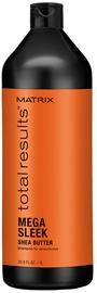 Matrix Total Results Mega Sleek 1000ml Shampoo