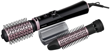 Philips AirStyler HP8654/00
